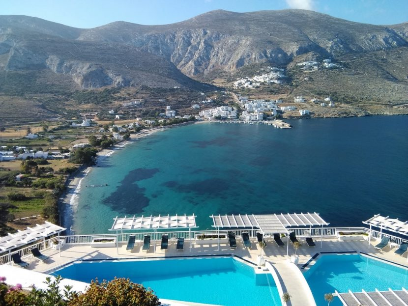 Amorgos formation ressources (1)