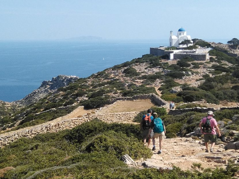 Amorgos formation ressources (2)