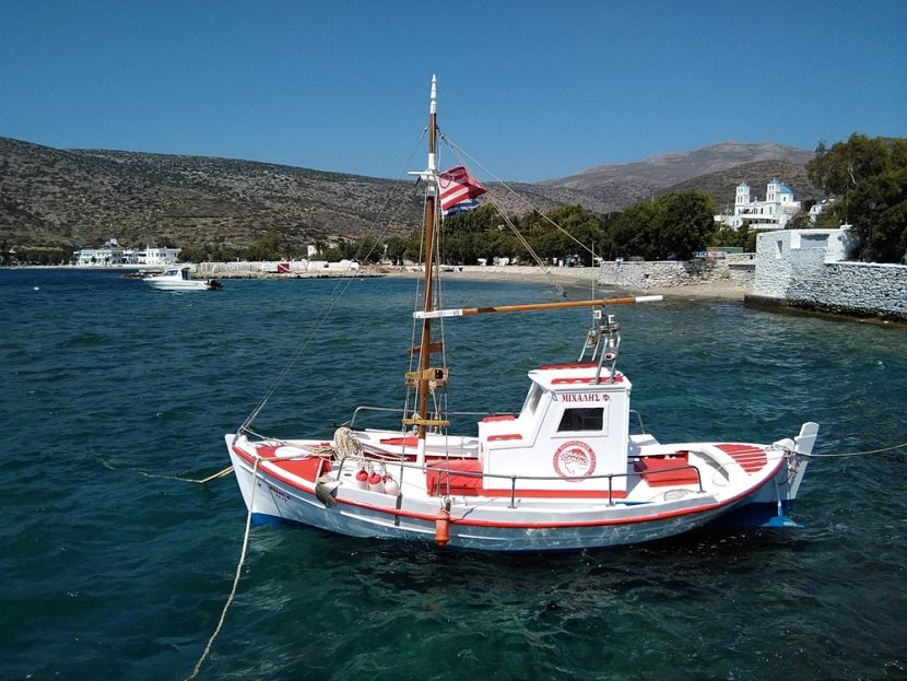 Amorgos formation ressources (3)