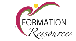 fomation ressources