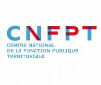 cnfpt-centre-national-de-la-fonction-publique-territoriale