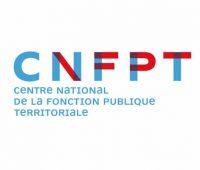 cnfpt-centre-national-de-la-fonction-publique-territoriale