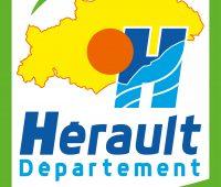 logo_cd34_vertical_cmjn