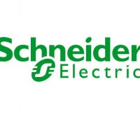 schneider-electric-1280x720