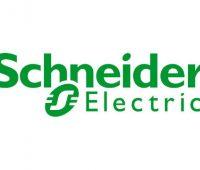 schneider-electric-1280x720